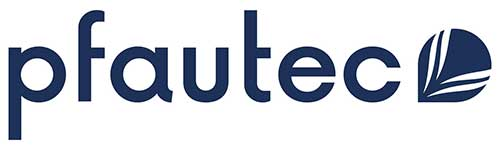 Pfau Tec Logo