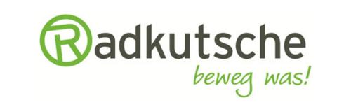 Radkutsche-Logo-500x150-Marke