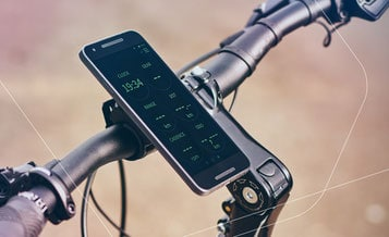 der-shimano-steps-e5000-e-bike-antrieb 2
