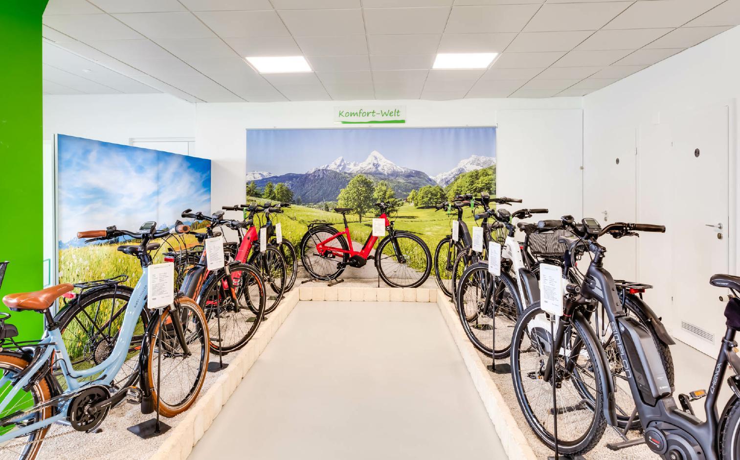 Aarau-Ost_web-20_e-Bike_Verkauf in U-Form