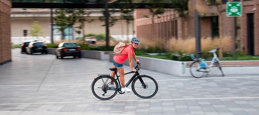 Mein-Weg-zum-e-Bike Pendler