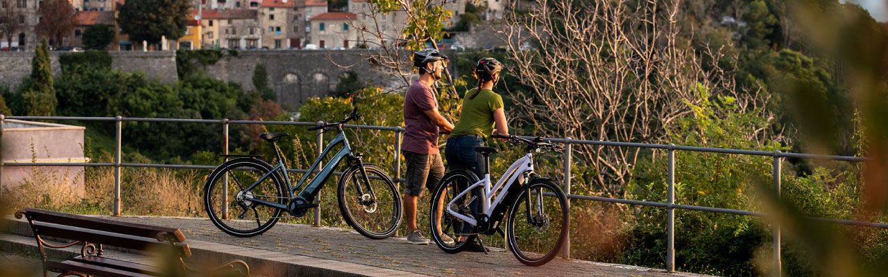 Titelbild_e-Bike-Verleih_1280x400_Como Vado