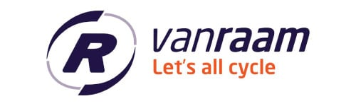 Logo von Van Raam