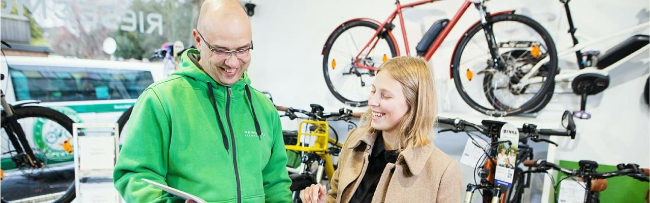 e-Bike-Infos_Titelbild