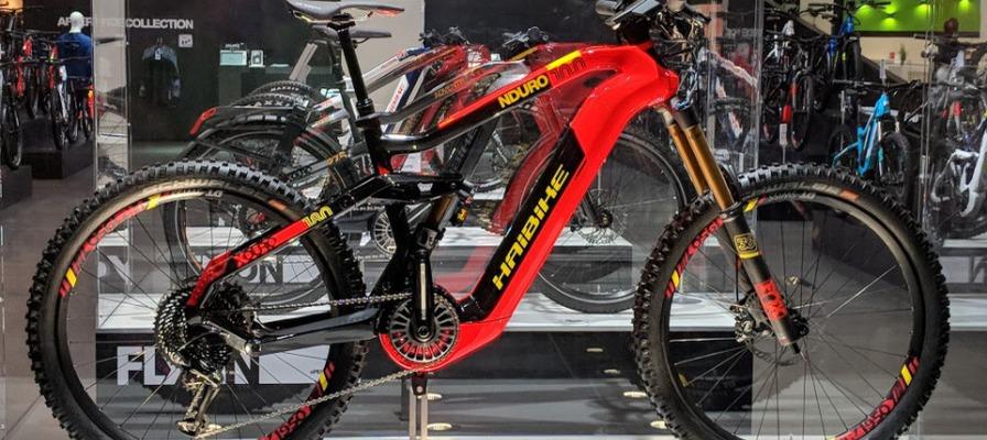 haibike-flyon-2019-e mountainbike