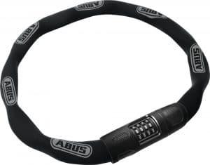 Abus 8808C