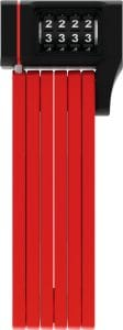 ABUS Bordo uGrip 5700 Combo