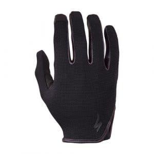 Specialized e-Bike Handschuhe LoDown Gloves