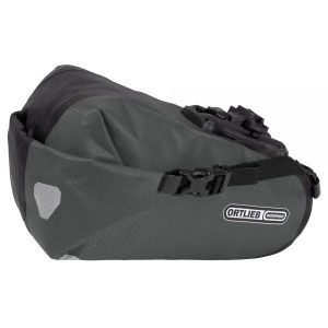 Ortlieb Saddle-Bag Two 4,1 L