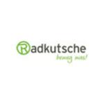 Radkutsche Logo