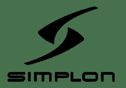 Simplon Logo