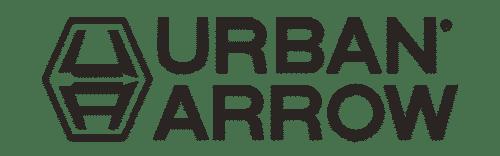Urban Arrow_SEA