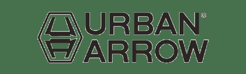 UrbanArrow_Logo_Marken