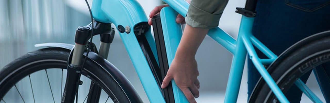 der-integrierte-akku-bosch-power-tube-für-e-bikes