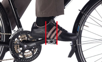 e-bike-pedale-einstellen