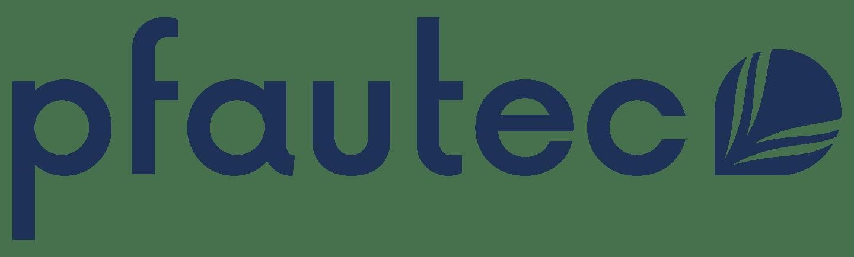 pfautec Logo