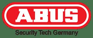 logo_abus_300x125
