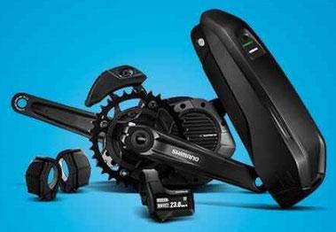 mit-dem-e-mountainbike-antrieb-e7000-von-shimano-lassen-sich-große-reichweiten-zurücklegen