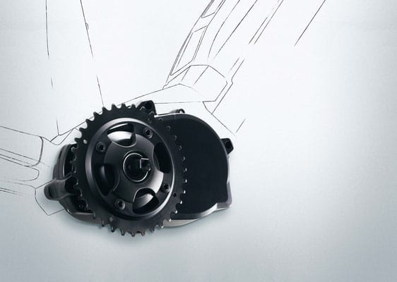panasonic-e-bike-antrieb_01