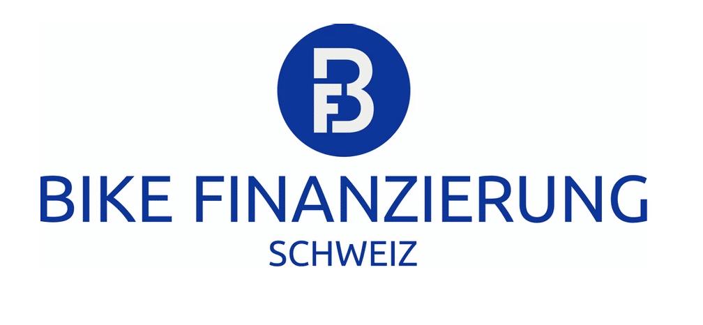 Bike Finanzierung in Aarau-Ost