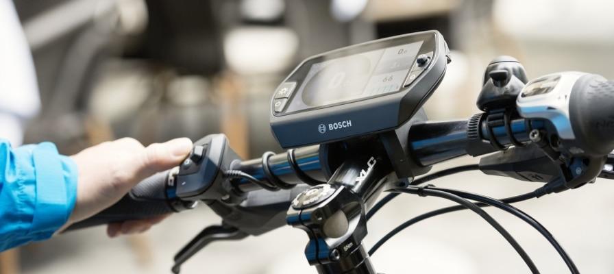 Bosch-eBike-Nyon-Tour-014