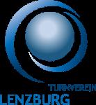 Turnverein Lenzburg Logo