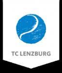 TC Lenzburg Logo