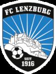 FC Lenzburg Logo