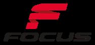 Focus SEA Logo
