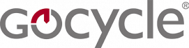 Gocycle SEA Logo