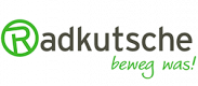 Radkutsche Logo ohne Hintergrund