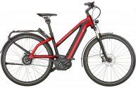 e-Bike Leasing Beispiel e-Bike 2