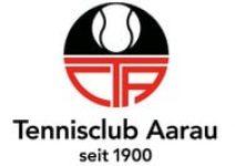 Tennisclub Aarau-Ost Logo